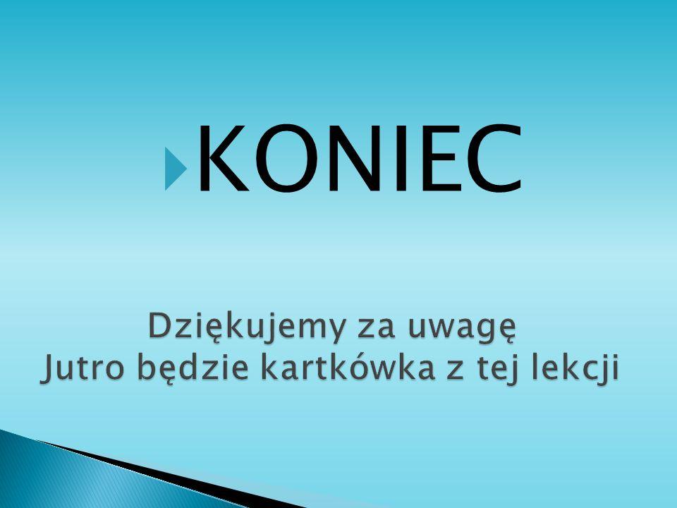 1. zapytaj. Pl 2. lubiematematyke.blox.pl 3. www. matematykam.pl 4. Matematyka5 zbiór zadań m+ 5. Matematyka5 podręcznik m+