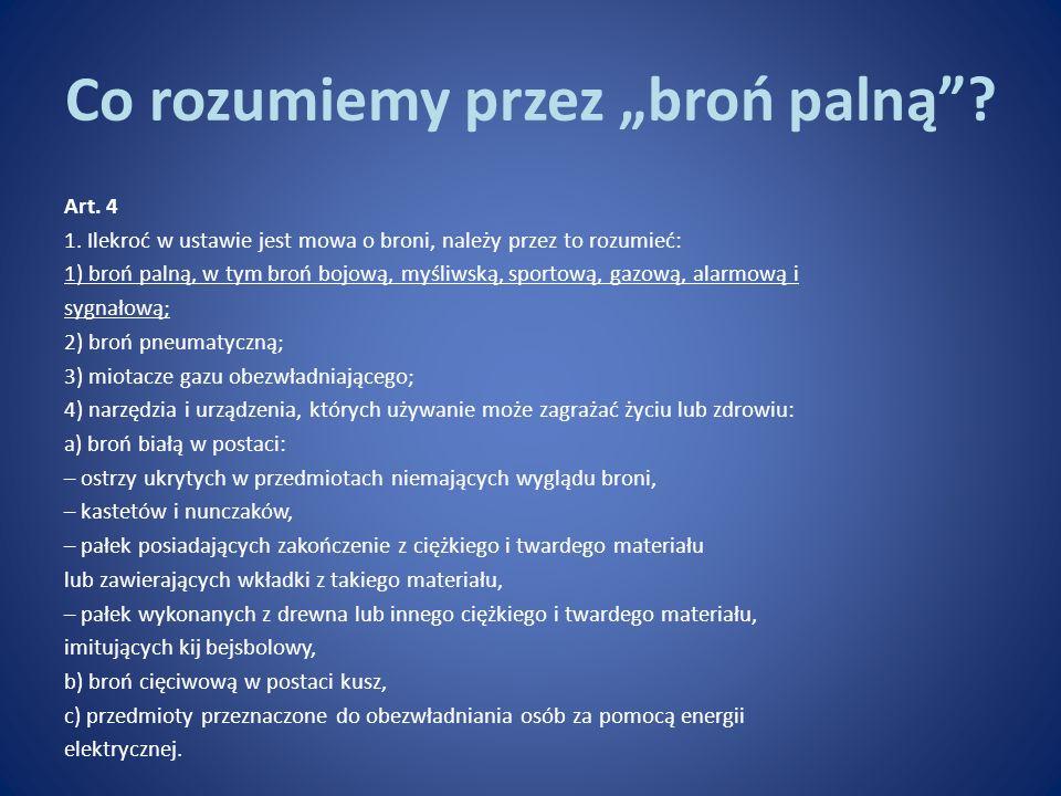 Kwestia morderstw rodzinnych dokonywanych przez funkcjonariuszy Jastrzębie Zdrój, czerwiec 2012 Opatów, luty 2012 Sieradz, kwiecień 2011 Łódż, grudzień 2010