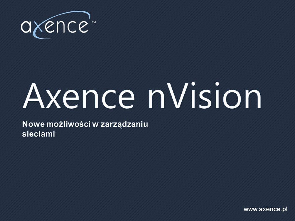 Dostęp: aplikacja windows i przeglądarka Wymagania techniczne głównego programu i agentów Dostęp: aplikacja windows i przeglądarka Licencjonowanie, czas trwania licencji Cena: moduły, liczba urządzeń, rozszerzenia licencji Ceny EDU, upgrade konkurencyjny +48 (12) 426-40-35, sales@axence.pl Dział handlowy: +48 (12) 426-40-35, sales@axence.plsales@axence.pl Umowa serwisowa – pomoc techniczna, szkolenia, aktualizacje Przedłużenie umowy