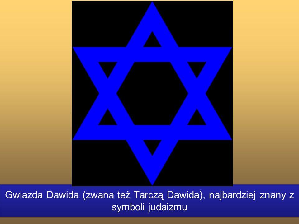 KSIĘGA ŚWIĘTA Żydowski kanon Pisma świętego obejmuje 39 ksiąg.
