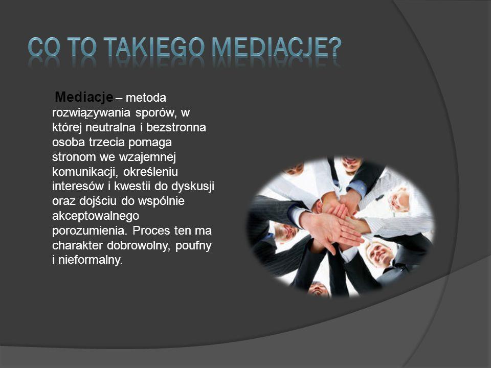 - Przygotowanie negocjacji, określające zadania i cele negocjacji oraz ustalające taktykę prowadzenia negocjacji. - Opracowanie instrukcji dla negocja