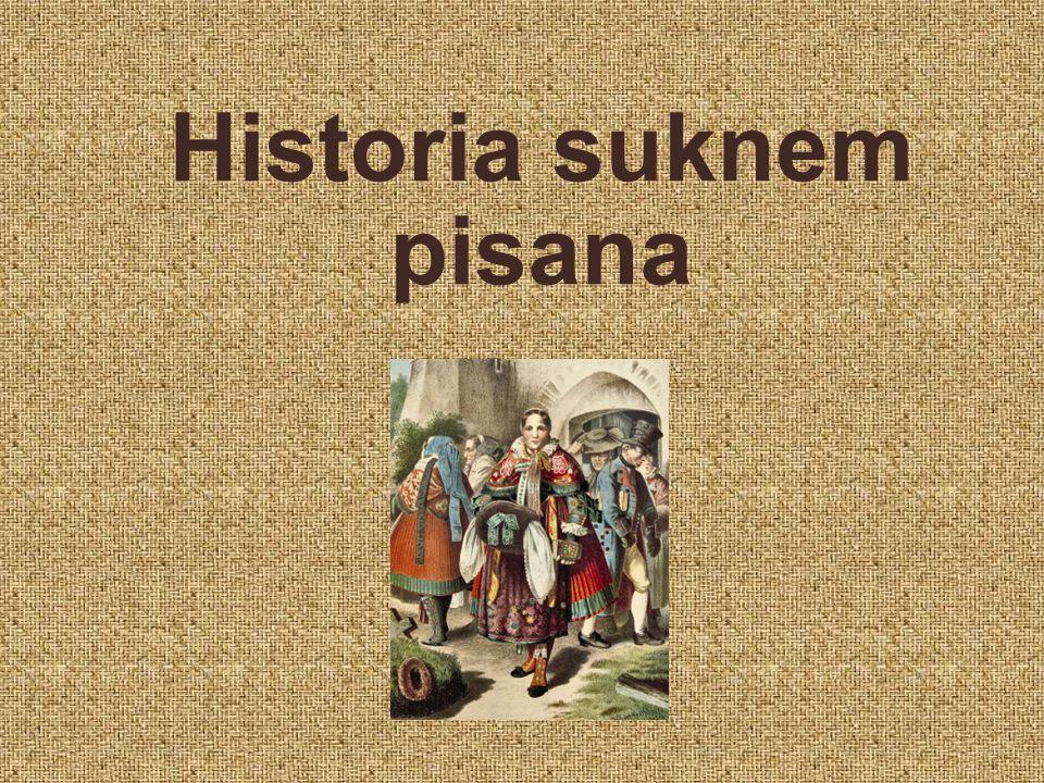 Jedną z największych i najbogatszych wsi było Brzesko, będące źródłem wiedzy o miejscowym folklorze i tradycjach.