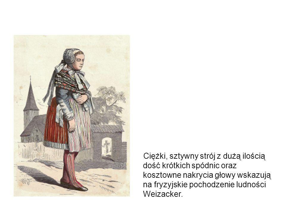 Słowiańskie pyro i niemieckie Weizen oznaczają właśnie pszenicę.