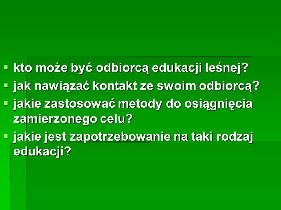 referat : Zbigniew Kamiński Organizatorzy Zielonego Roweru: Zbigniew Kamiński Radomir Bałazy DZIĘKUJĘ ZA UWAGĘ zbigniew.kaminski@wroclaw.lasy.gov.pl ( 075 ) 78 16 333 wew.