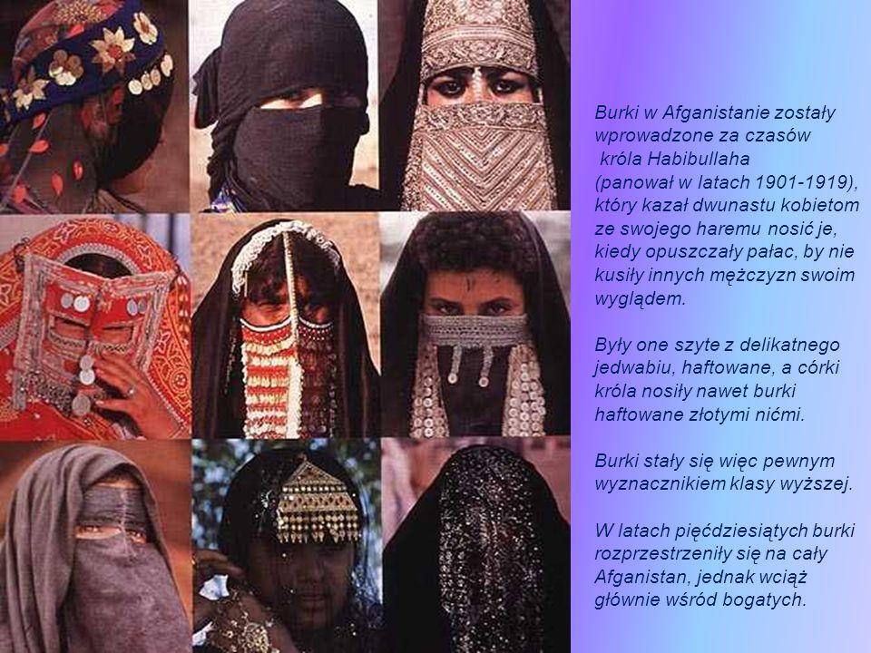 (Hid żab ) Hidżab – określenie,od słowa haja,czyli skromność, oznacza muzułmański skromny sposób ubierania się- zarówno kobiecy jak i męski.Obecnie zn