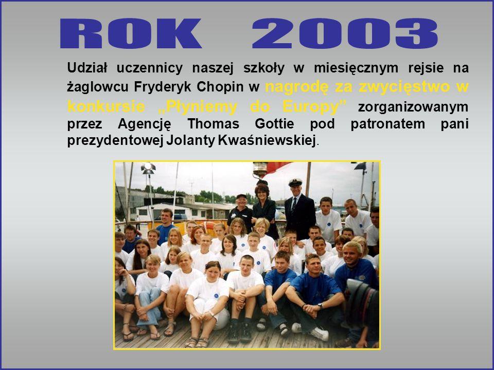 ETWINNING PROJEKT 2008/09 2008 Europejskim Rokiem Dialogu Międzykulturowego 2008 – Pekin Gospodarzem Igrzysk Olimpijskich 2009 Europejskim Rokiem Innowacji i Kreatywności Projekt: Kultura Dalekiego Wschodu Inspiracją dla Europejczyków