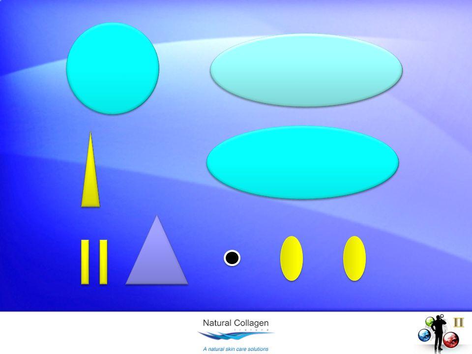 Stworzono na potrzeby firmy Natural Collagen Ireland przez: Prezentacje2011@poczta.fm