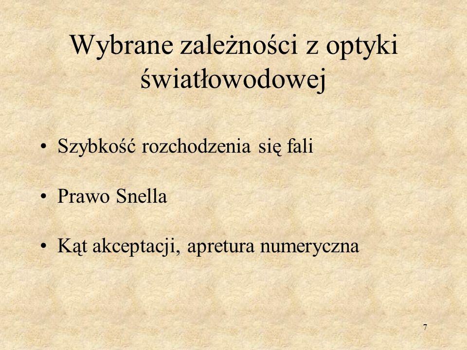 117 EXATEL na Dolnym Śląsku