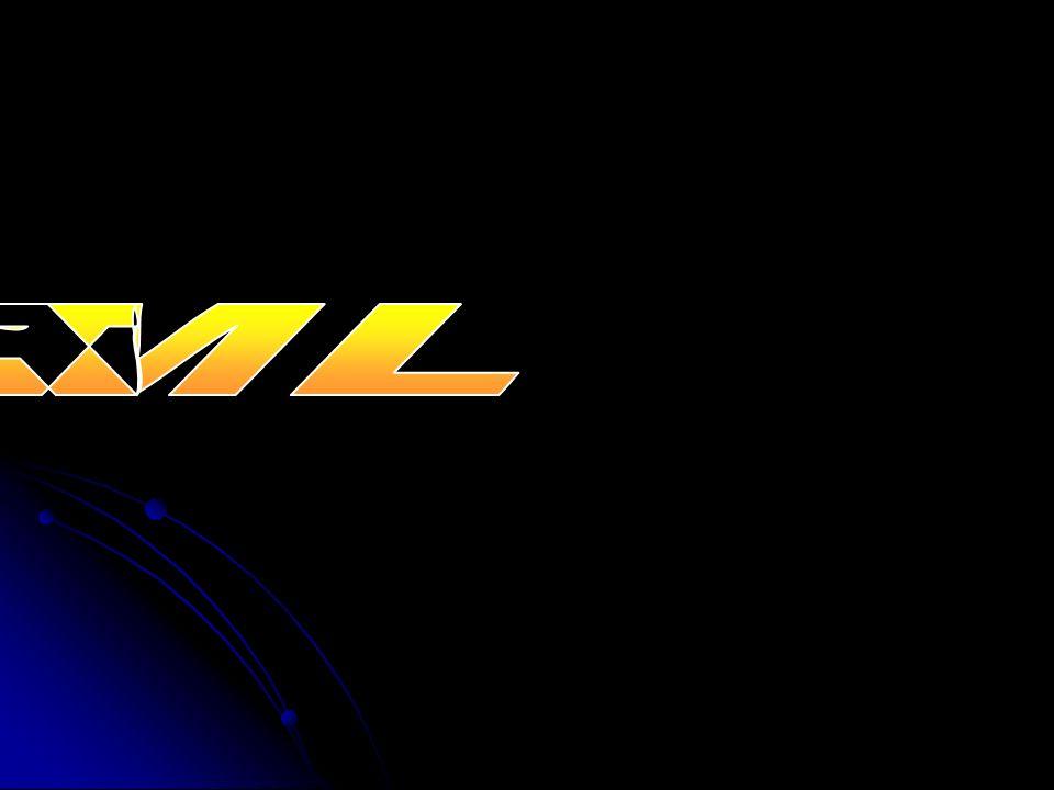 Strona w języku HTML Język HTML jest najpopularniejszym językiem do tworzenia stron www.