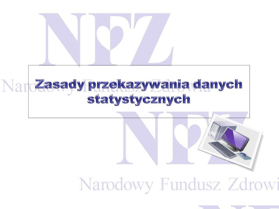 Wnioski o wcześniejsze rozliczenie Świadczeniodawcy którzy chcą mieć możliwość wystawienia rachunku przed ostatnim dniem miesiąca, muszą uzyskać zgodę Dyrektora Mazowieckiego OW NFZ.