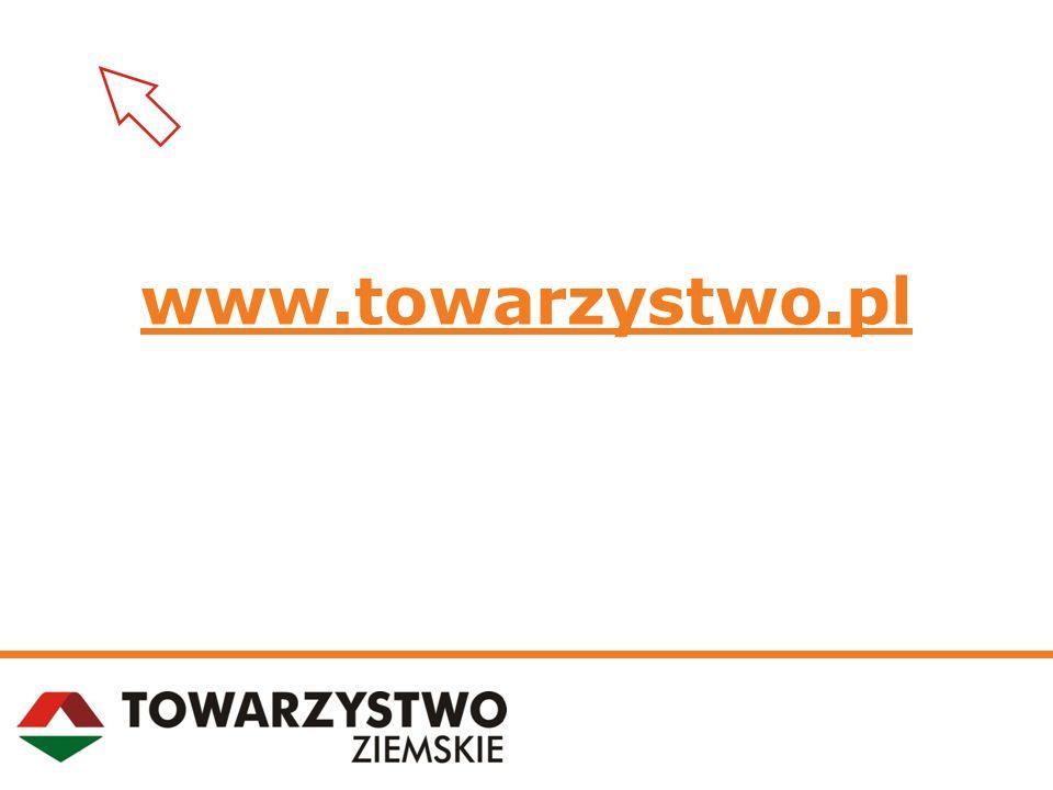 www.towarzystwo.pl