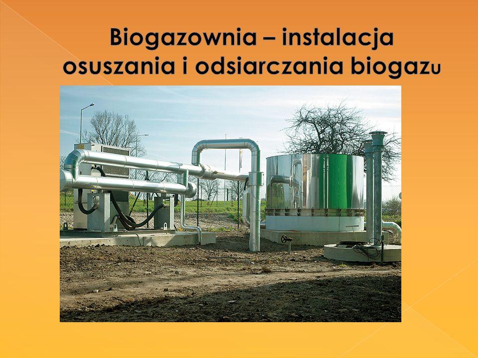 Pojęcie to oznacza dostosowanie właściwości i składu wody do wymagań wynikających z jej przeznaczenia.