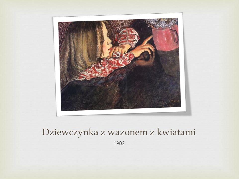 Wesele – dramat autorstwa Stanisława Wyspiańskiego, wystawiony po raz pierwszy w Teatrze Miejskim w Krakowie 16 marca 1901 roku.