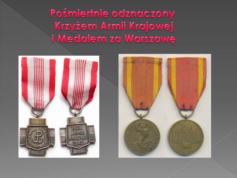 W czasie okupacji Baczyńskiemu udało się wydać cztery tomiki wierszy - w 1940 roku ukazały się drukiem Zamknięty echem i Dwie miłości , następnie w 1942 roku Wiersze wybrane i wreszcie w 1944 roku Arkusz poetycki Nr 1 .