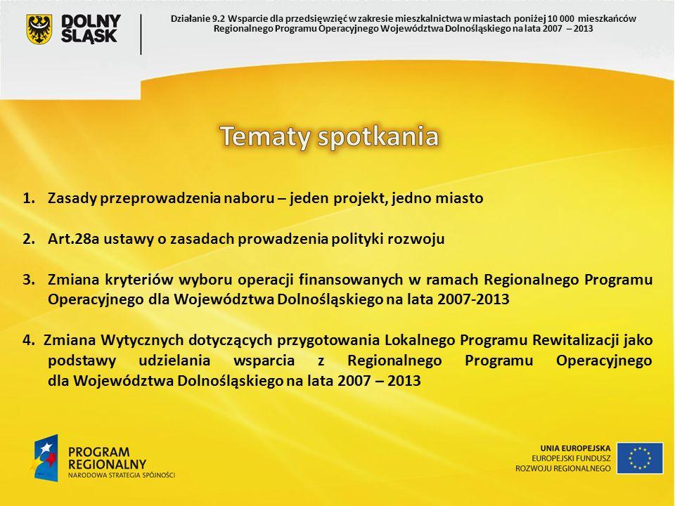 Termin naboru: Czerwiec 2010 r.Czas trwania naboru: min.