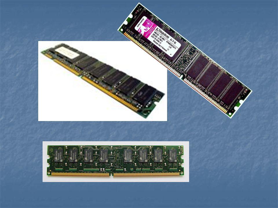 Zasilacz – Zdroj Urządzenie, które służy do przetwarzania napięcia zmiennego dostarczanego z sieci energetycznej na niskie napięcia stałe, niezbędne do pracy pozostałych komponentów komputera.