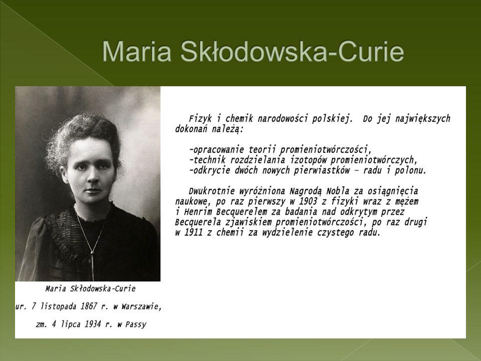 Źródła informacji wykorzystanych w prezentacji: http://pl.wikipedia.org/ http://www.fizyka.net.pl/ Ciekawa fizyka – Podręcznik dla gimnazjalisty cz.2 WSiP