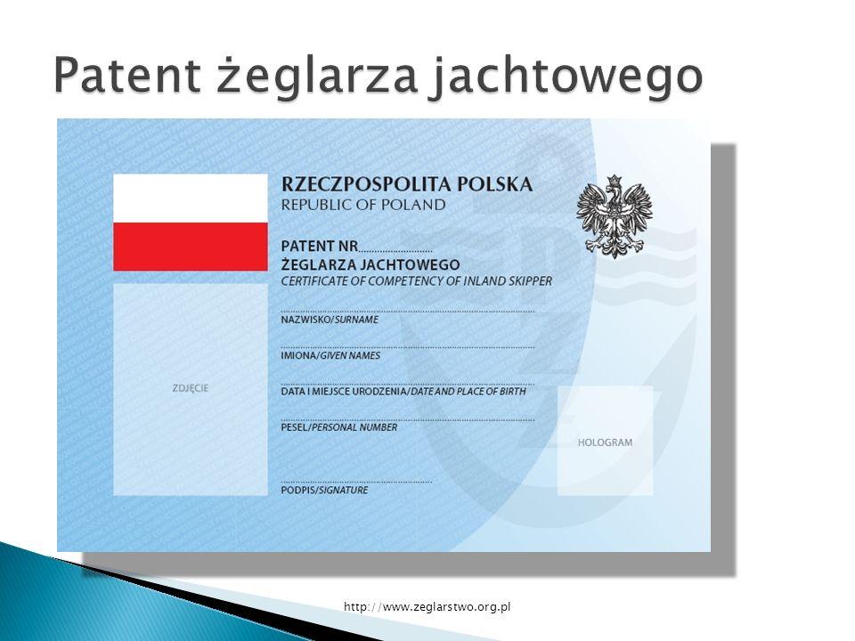 http://www.zeglarstwo.org.pl