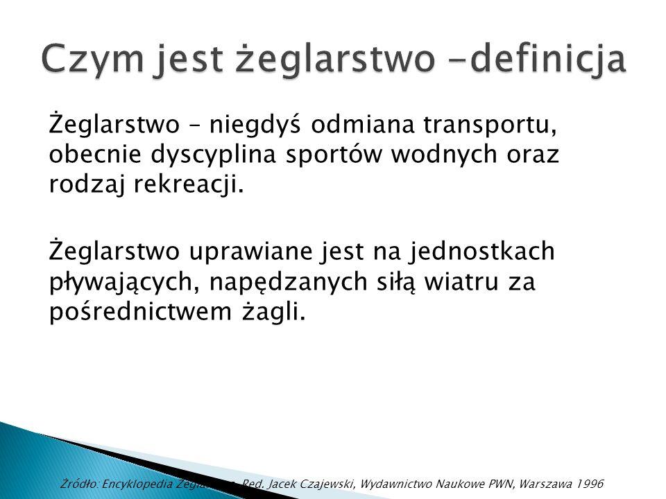 Przepisy prawne dotyczące zasad i odpowiedzialności osób uprawiających sporty wodne zostały określone w rozporządzeniu ministra sportu z dnia 9 czerwca 2006r.