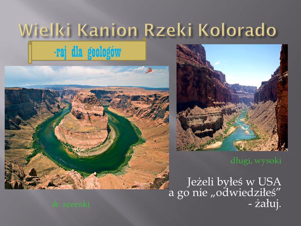 http://google.pl/grafika http://pl.wikipedia.org/wiki/Sfinks http://pl.wikipedia.org/wiki/Park_Narodow y_Yellowstone http://pl.wikipedia.org/wiki/Machu_Picchu http://pl.wikipedia.org/wiki/Nizina_Amazo nki http://pl.wikipedia.org/wiki/Dwunastu_Apo sto%C5%82%C3%B3w_(Australia) http://pl.wikipedia.org/wiki/Wodospad_Nia gara http://pl.wikipedia.org/wiki/Wezuwiusz