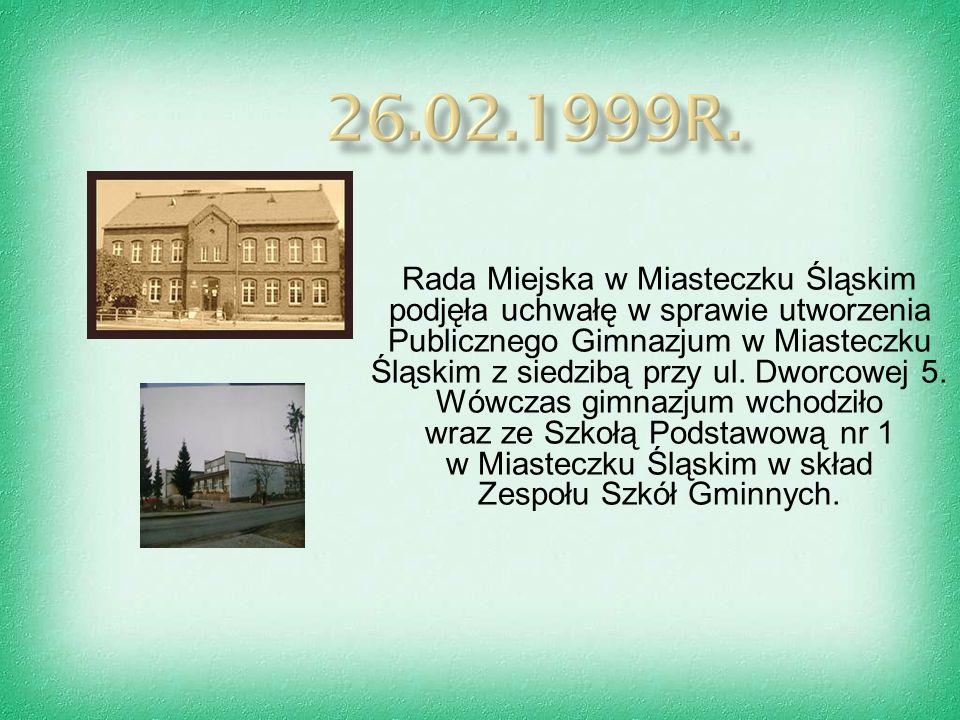 K s. Christoph urodził się 4 VII 1839 roku w Sobocisku (Zottwitz) koło Oławy na Dolnym Śląsku w niemieckiej rodzinie nauczycielskiej. Dopiero w gimnaz