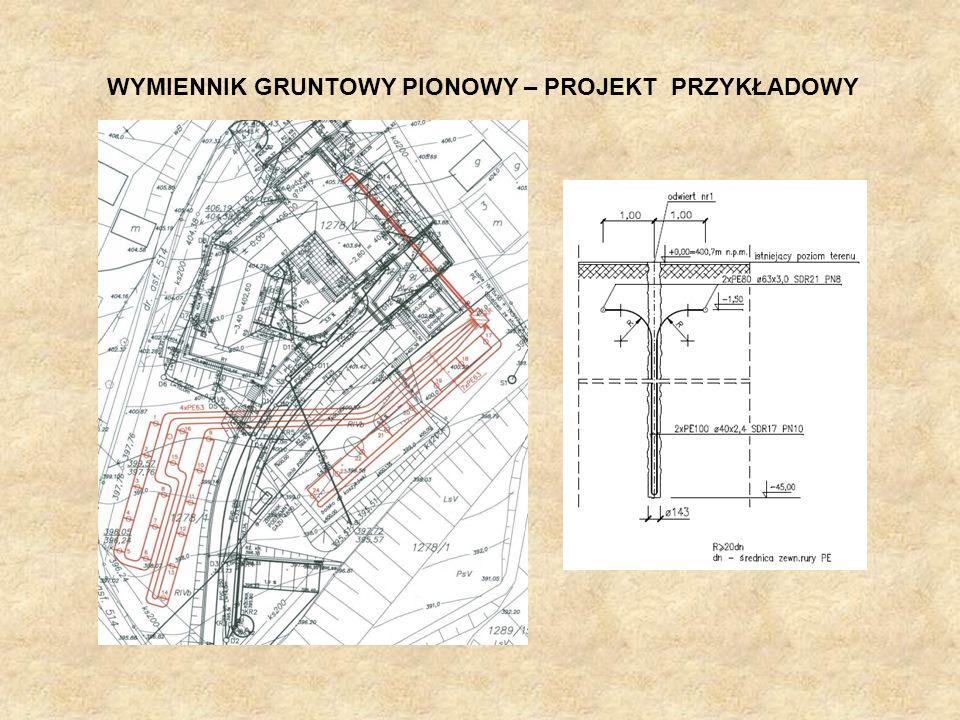Chełmek, luty 2009 Dziękuję za uwagę mgr inż. Jerzy Korkowski