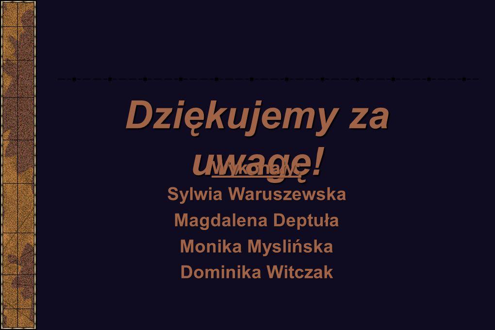 Statystyczny dom: Przeciętny dom w Polsce marnuje energię w kwocie ponad 1000zł rocznie w wyniku braku sprawnego systemu jej oszczędzania. Dobra izola