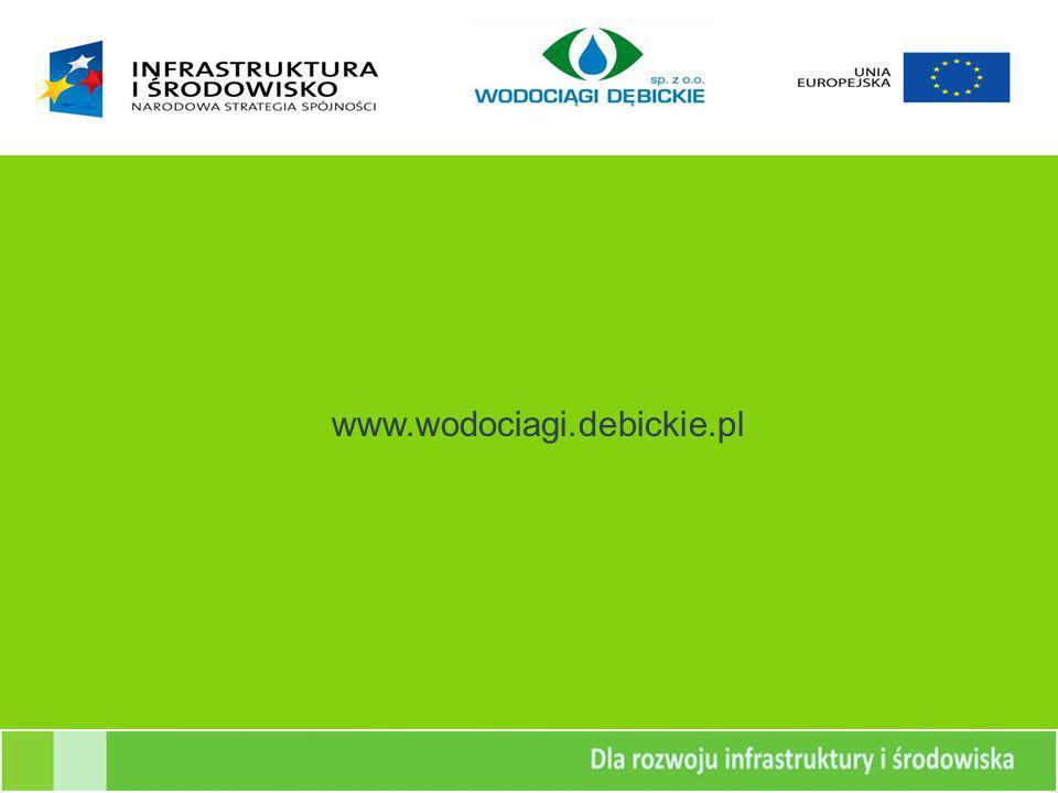 www.wodociagi.debickie.pl