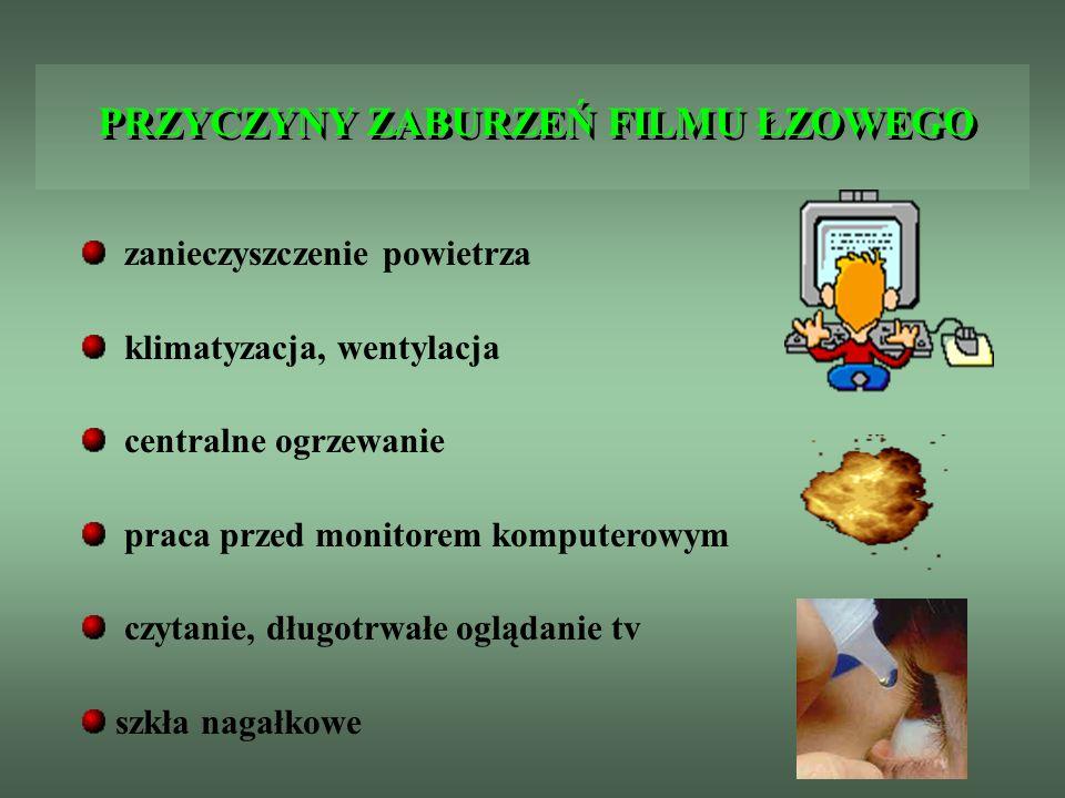 ZALETY ZATYCZEK FORM FIT nie wymaga specjalnego przechowywania bezpieczeństwo pacjenta możliwość stosowania innych leków brak doniesień o objawach alergicznych NISKI KOSZT/ SZYBKI EFEKT !!!