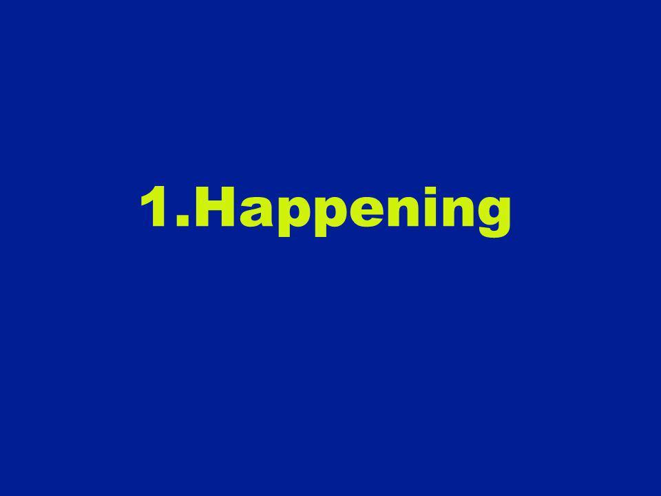 WYCHOWNIE DAWNIEJ I DZIŚ – METODY WYKORZYSTANE NA LEKCJACH WYCHOWAWCZYCH Metody korczakowskie Szafa rzeczy znalezionych Sąd koleżeński Rada samorządowa Półka Gazetka Plebiscyt życzliwości i niechęci Dyżury Skrzynka na listy Sklepik Tablica Sejm dziecięcy Metody współczesne Drama Stacje uczenia się E-learning Gra edukacyjna Projekt Mapa mentalna Kolaż Prezentacja