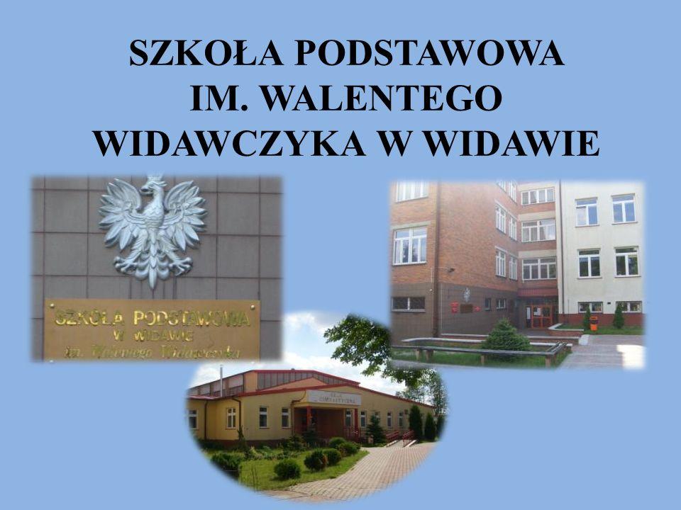 Prowadząca mgr Beata Czapińska Uczestnicy koła wokalno-muzycznego uświetnili swoimi występami wiele apeli i uroczystości szkolnych oraz uroczystości środowiskowych.