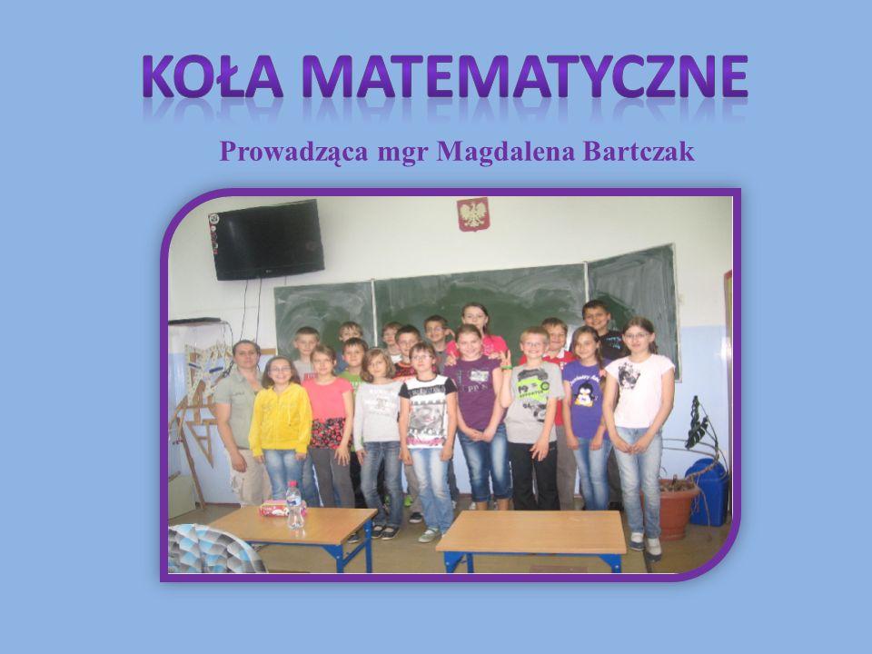 Zajęcia przyczyniły się do popularyzacji piłki ręcznej w naszej szkole.