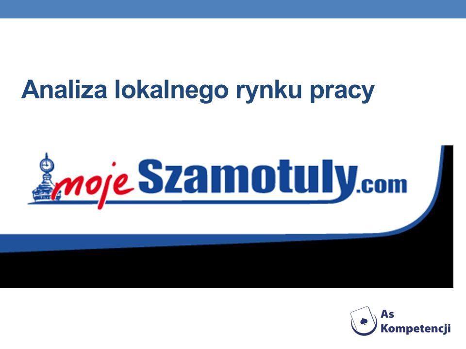 Ważniejsze firmy działające na terenie miasta i gminy Szamotuły Głównymi reprezentantami przemysłu są: ADM Szamotuły Sp.