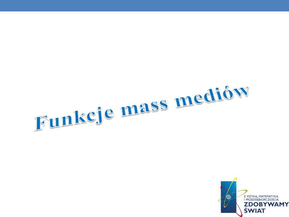 a) a) RUV - Islandia b) b) BBC - Wielka Brytania c) c) TVE - Hiszpania d) d) ARD/ZDF - Niemcy e) e) TVP - Polska f) f) LRT - Litwa g) g) CT - Czechy h) h) STV - Słowacja i) i) SVT - Szwecja