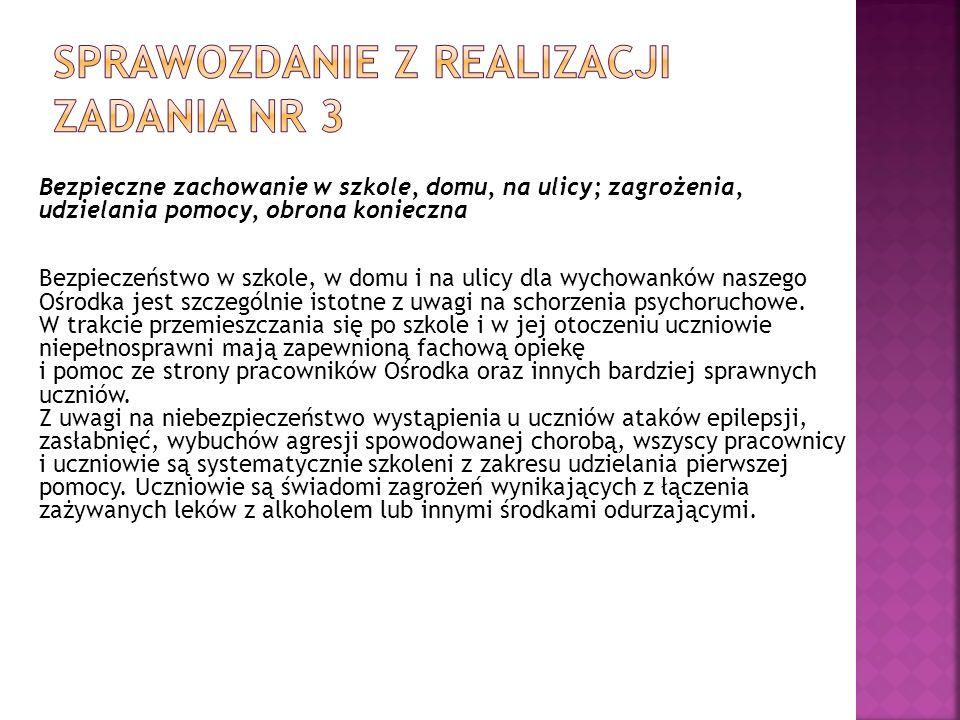 Barbarze Then Annie Kalembie-Piętce Beacie Jakubiec Elżbiecie Bindudze oraz wszystkim wychowawcom klas