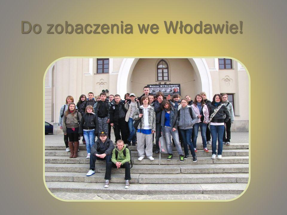 Do zobaczenia we Włodawie!