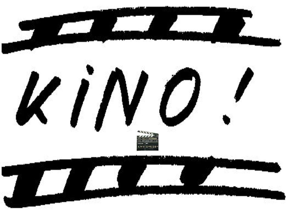 Historia filmu: 28 grudnia 1895 - pierwszy publiczny pokaz kinematograficzny (Auguste Marie Lumiére i Luis Jean Lumiére - Wyjście robotników z fabryki w Lyonie), 1906 - Historia gangu Kelly ego, pierwszy film długometrażowy (70 minut) wyprodukowany w Australii, 1908-1910 - pierwszy w historii film z udziałem zawodowych aktorów, 1912 roku pierwsze filmy pełnometrażowe, 1922 - Nosferatu reż.