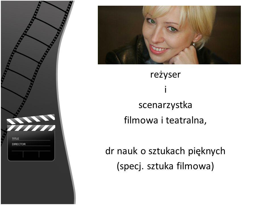 Film fabularny: 1.2004 r.