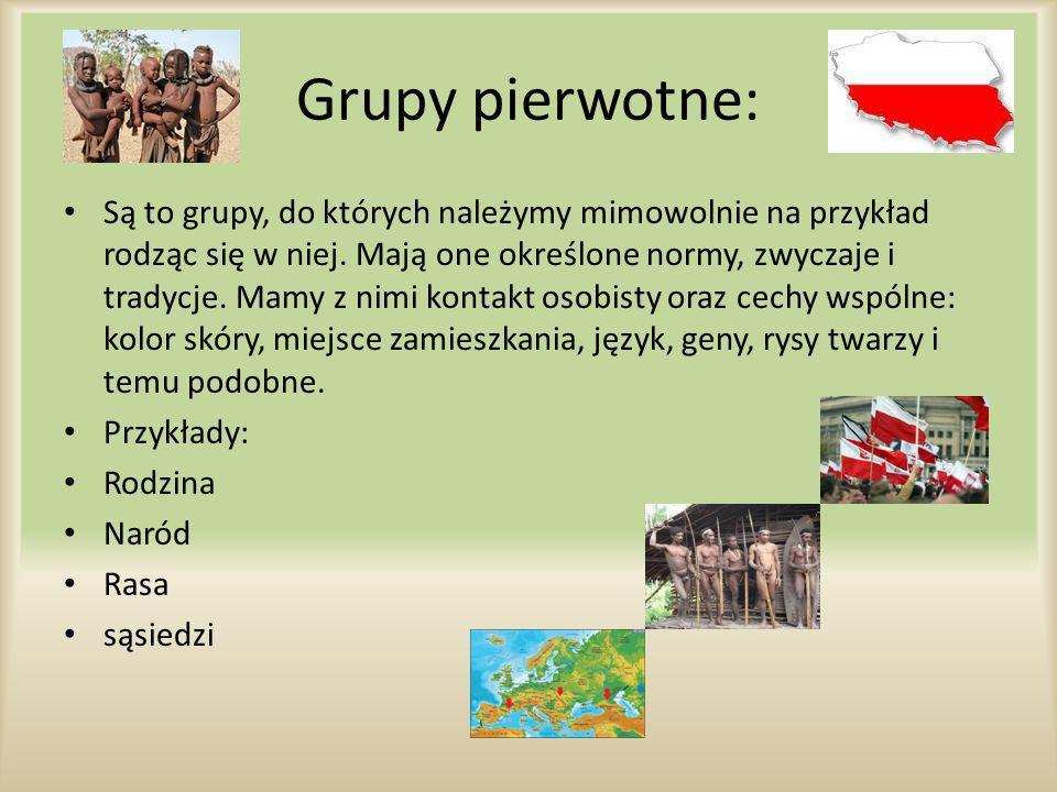 Emo Jedna z najmłodszych subkultur powstałych w Polsce.