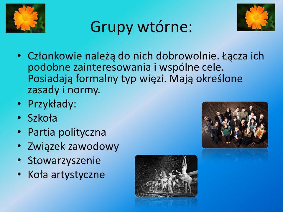 Warszawska Noc Profilaktyki Moda na życie wolne od uzależnień Warszawska Noc Profilaktyki jest pilotażem projektu planowanego do realizacji od 2013 roku na terenie całego kraju w oparciu o współpracę z lokalnym samorządem.