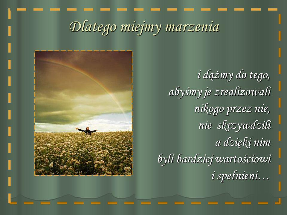 Serdecznie dziękuję Serdecznie dziękuję Gorąco pozdrawiam Marta Grotek Marta Grotek