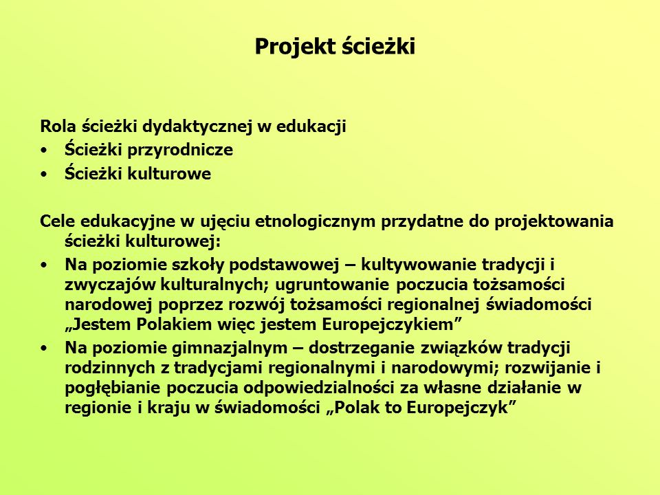 Stanowisko IV, V –Regionalny Ośrodek Kultury; ul.