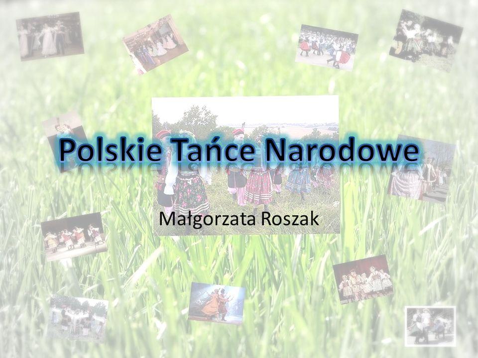 Małgorzata Roszak