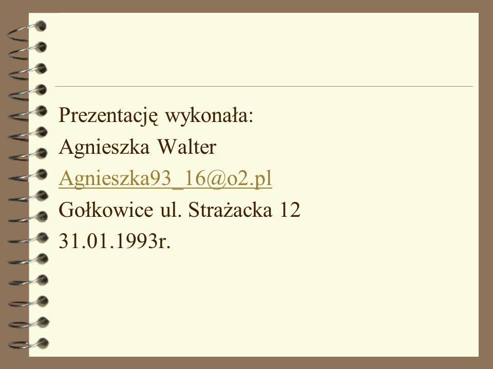 4 Rola Wiesława Wojnara, ojciec panny młodej, który organizuje tytułową uroczystość w filmie Wesela (2004) Smarzowskiego, przyniosła aktorowi nagrodę
