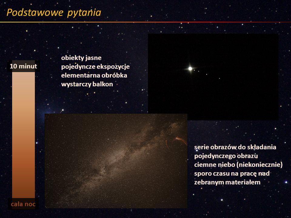 Fotografia cyfrowa: prąd ciemny wykonanie obrazu typu Darkframe: obiektyw zamknięty wykonany bezpośrednio po lub przed danym zdjęciem czas ekspozycji równy czasowi z jakim było otrzymane właściwe zdjęcie (niekoniecznie) jest odejmowany od oryginalnego zdjęcia