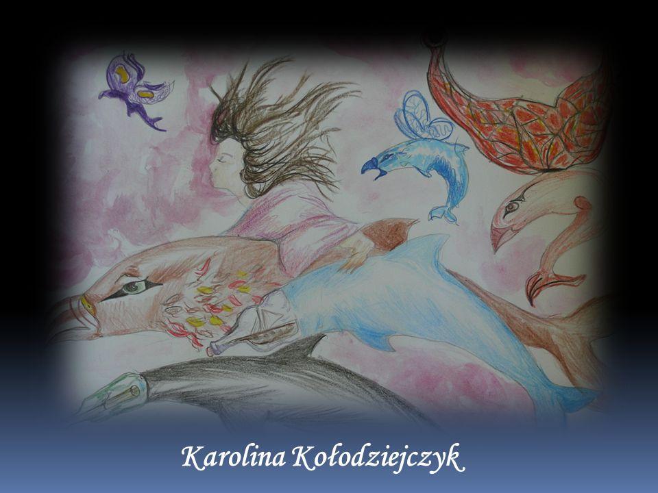 Karolina Kołodziejczyk