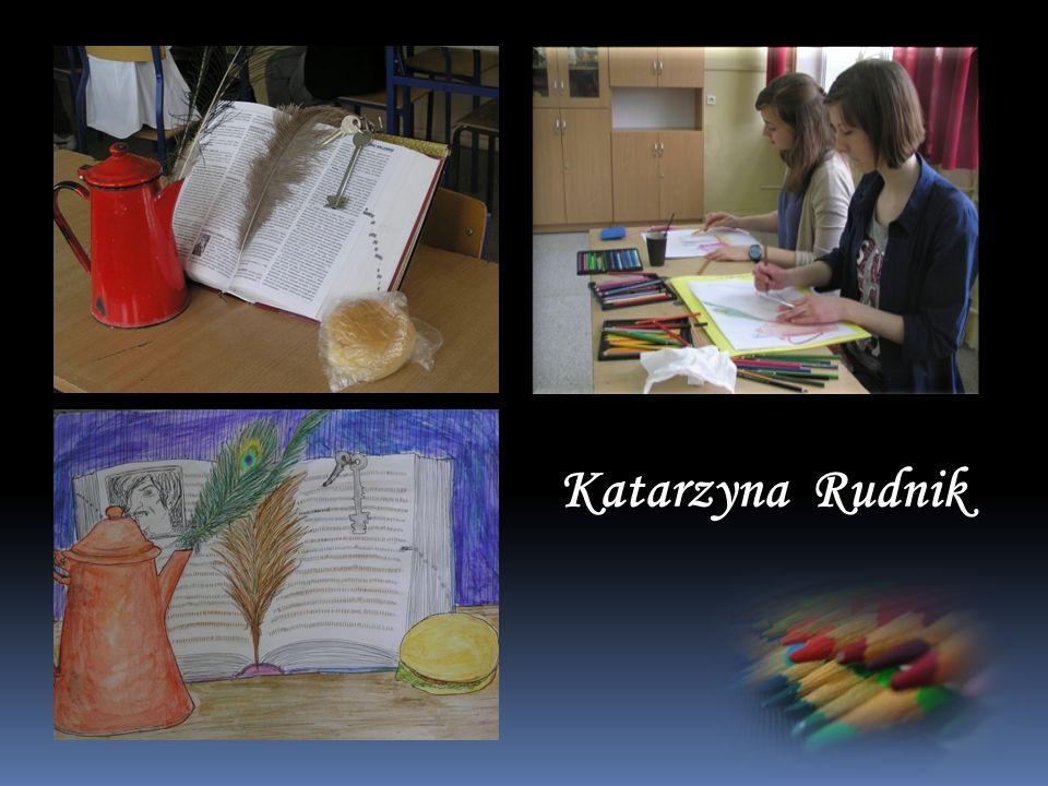 Katarzyna Rudnik