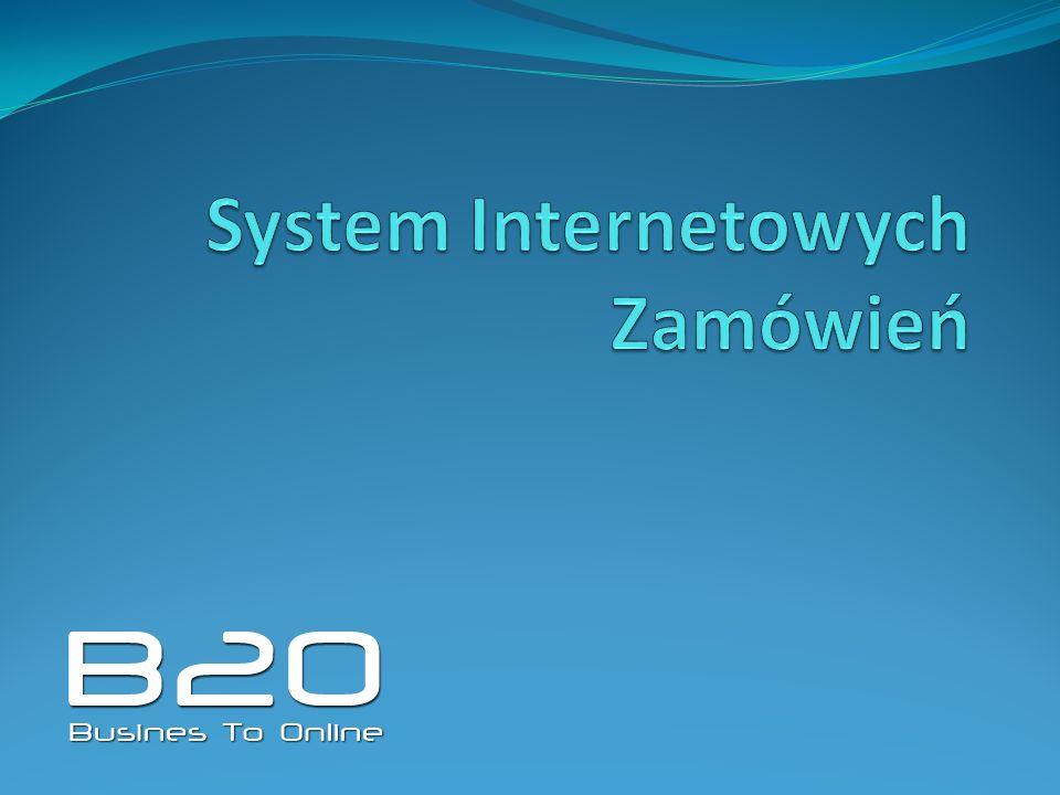 B2O Sp.z o.o.