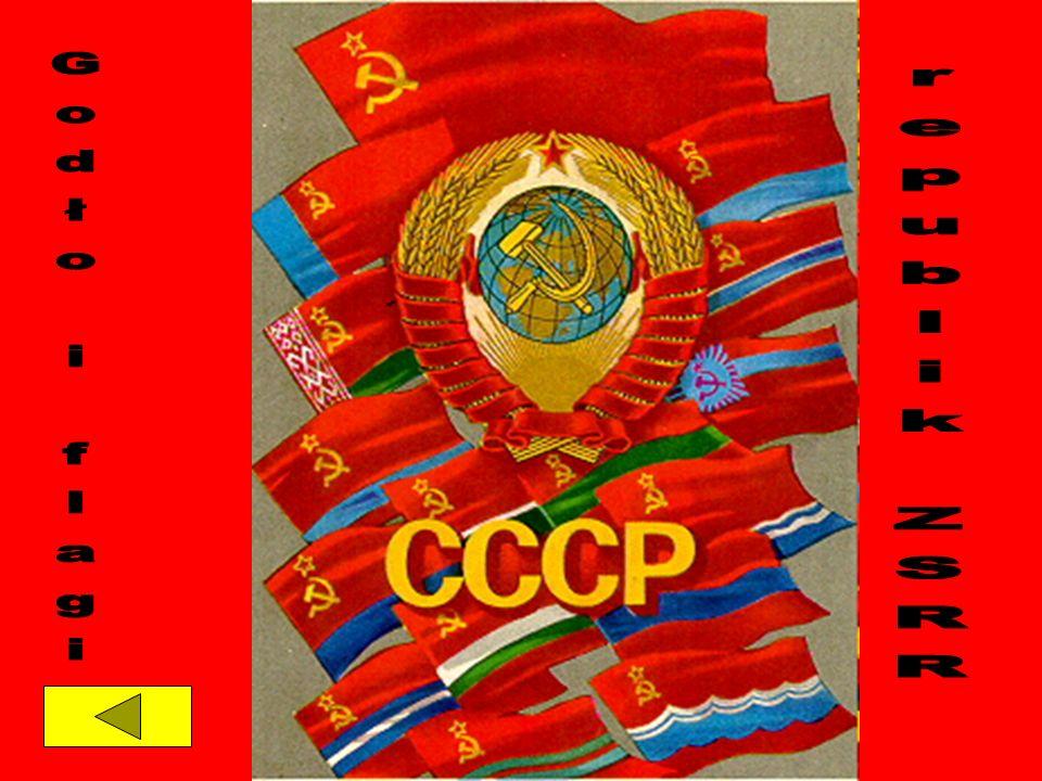 Kim był Michaił Gorbaczow.Michaił Gorbaczow był pierwszym i ostatnim prezydentem ZSRR.