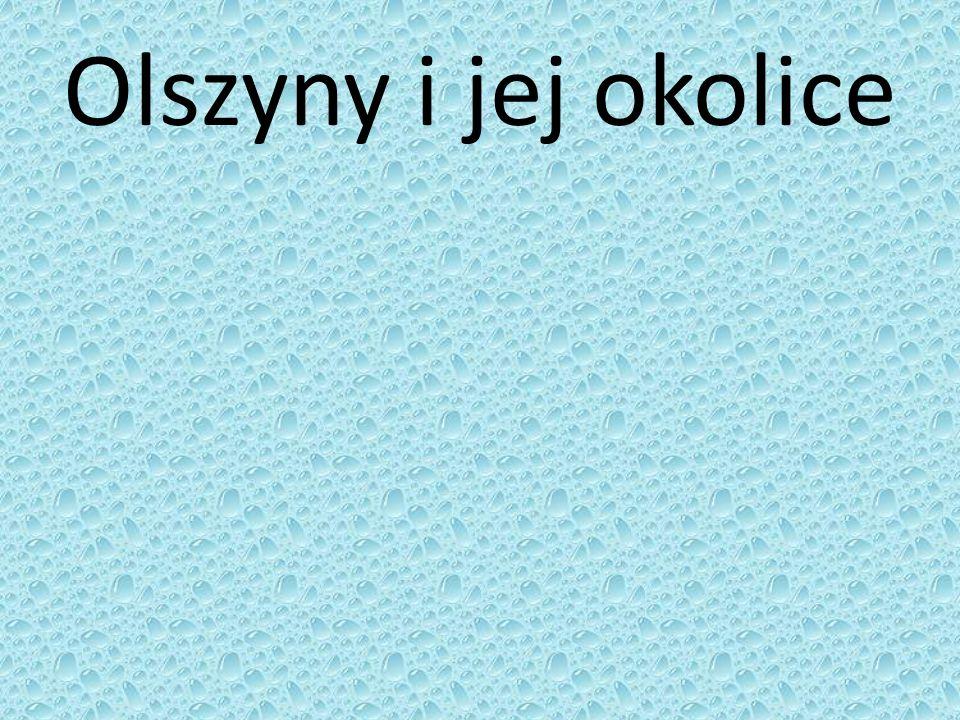 Żurowa Państwo: Polska Województwo: małopolskie Powiat: tarnowski Gmina: Szerzyny Liczba ludności (2007): 2321 Strefa numeracyjna: (+48) 14 Tablice rejestracyjne: KTA